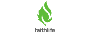 Biblia.com and Faithlife.com API