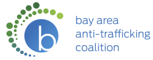 Bay Area Anti-Trafficking Coalition