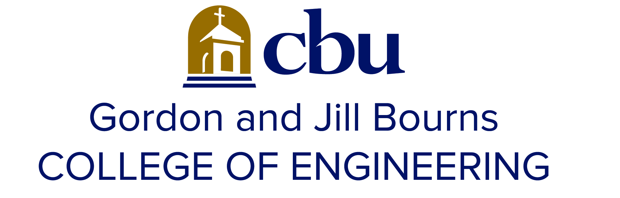 CBU Engineering