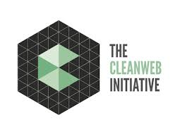 The Cleanweb Initiative