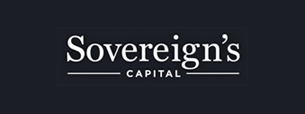 Sovereign�s Capital