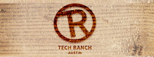 Tech Ranch