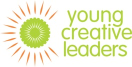 Young Creative Leaders